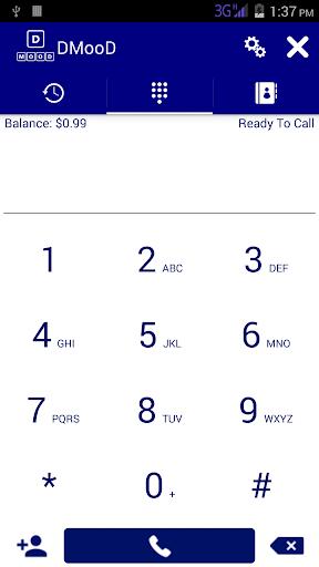 免費下載通訊APP|DMooD app開箱文|APP開箱王