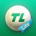 TuLotero - Euromillones Primitiva Bonoloto Loteria icon