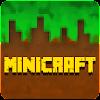 MiniCraft Exploration Lite