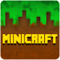 MiniCraft Exploration Lite