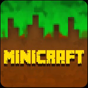 MiniCraft Exploration Lite for PC