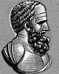 Image result for hipparchus