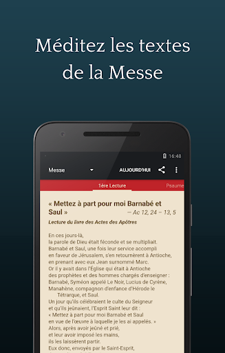 apk du google play store
