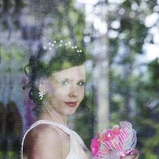 Wedding photographer Yuliya Zotanina (ulza-luna). Photo of 15.08.2013