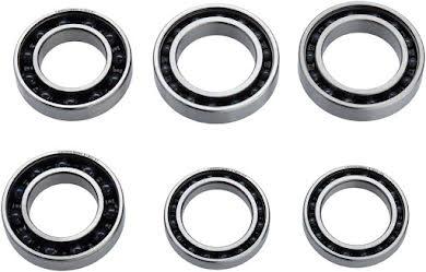 CeramicSpeed Wheel Bearing Upgrade Kit: Mavic-12 (Aksium, Crossmax, Crossride, Crossroc, Crosstrail, Deemax, XA) alternate image 0