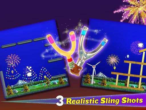 Slingy Shots screenshot 11