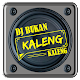 Dj Bukan Kaleng Kaleng Terbaru Download on Windows