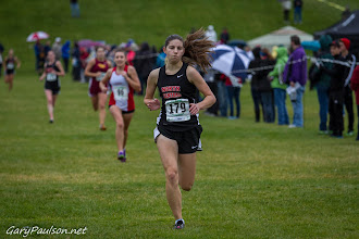 Photo: Varsity Girls 3A Eastern Washington Regional Cross Country Championship  Prints: http://photos.garypaulson.net/p280949539/e49198076
