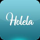 Holela icon