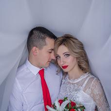 Wedding photographer Viktoriya Utochkina (VikkiU). Photo of 12.03.2018