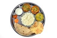 Shrikrishna Dining photo 5