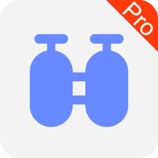 iCare Oxygen Monitor Pro 2 6 9 (Pro) APK for Android