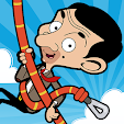 Mr Bean - R.. file APK for Gaming PC/PS3/PS4 Smart TV