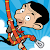 Mr Bean - Risky Ropes file APK for Gaming PC/PS3/PS4 Smart TV