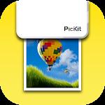 PicKit Printer Icon