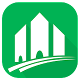 Muslimsquare แอปเพื่อมุสลิมไทย file APK Free for PC, smart TV Download