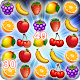 Fruits Boom Crash APK