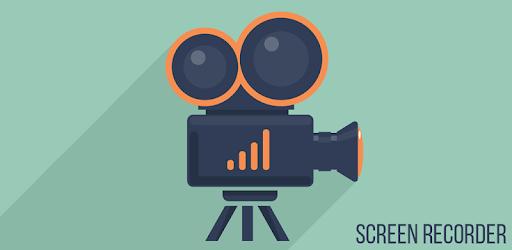 Screen Recorder-Video Recorder .APK Preview 0