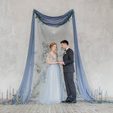 Esküvői fotós Olga Kochetova (okochetova). Készítés ideje: 20.03.2016