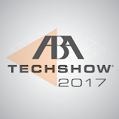ABA TECHSHOW 2017