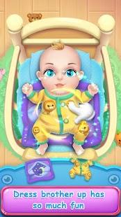 Newborn-Baby-Care 6