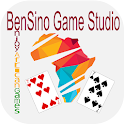 African Poker Sim icon