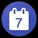 Your Calendar Widget