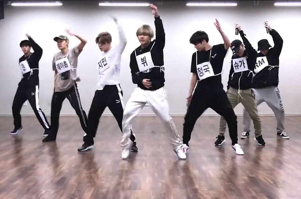 kpopdance3