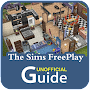Guide for The Sims FreePlay APK icon
