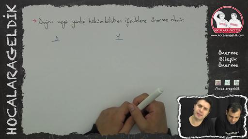 Cepte Ders 11. Su0131nu0131f Matematik 1.1 screenshots 10
