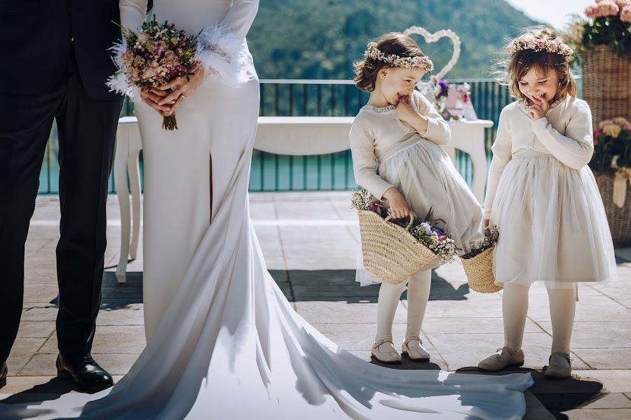 Wedding photographer Simone Primo (simoneprimo). Photo of 12.04.2017