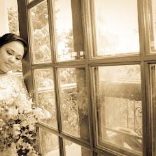 Wedding photographer Orville Langga (langga). Photo of 28.06.2015