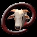 Arrobas Online icon