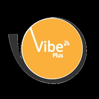 Vibeplus iTEL