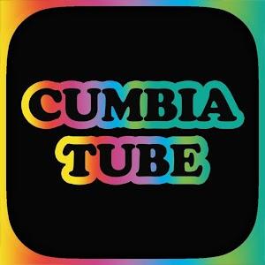 CumbiaTube -  Cumbia download
