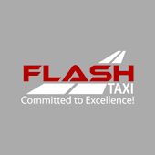 Flash Taxi GTA