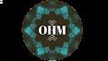 Oracle Mandalas V2