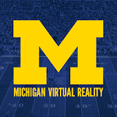 MichiganVR