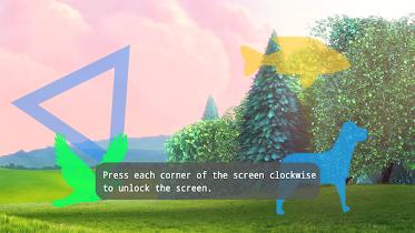 MX Player - screenshot thumbnail 02