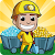 Idle Miner Ty  file APK for Gaming PC/PS3/PS4 Smart TV