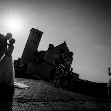 Wedding photographer Pasquale De ieso (pasqualedeieso). Photo of 25.08.2015