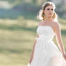 Wedding photographer Aleksandr Elcov (prowed). Photo of 06.10.2017