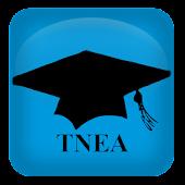 TNEA Counsellor