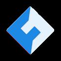 Cyril Bosselut - Logo
