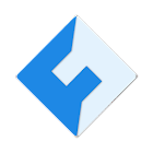 AutoFF icon