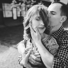 Wedding photographer Yuriy Krivonosov (senor). Photo of 15.06.2017