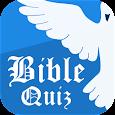 Bible Quiz - Free Offline Trivia App apk