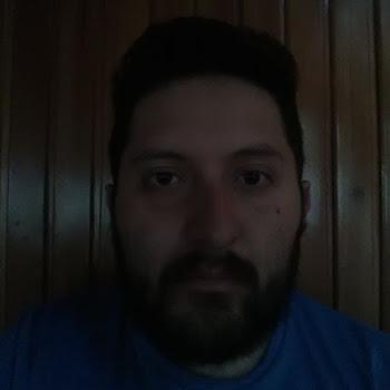 Foto de perfil de gonza316