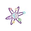 Bilsem Sınavı Denemeleri icon