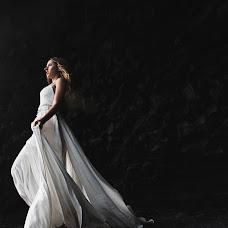 Wedding photographer Roman Bogroveckiy (bogruk). Photo of 20.08.2018